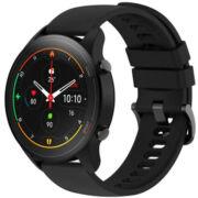Watch Xiaomi Mi Watch