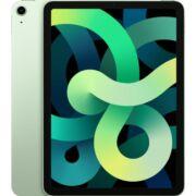 Apple iPad Air 4 10.9 (2020) 256GB WiFi