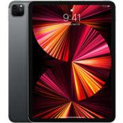 Apple iPad Pro 11 (2021) 128GB WiFi