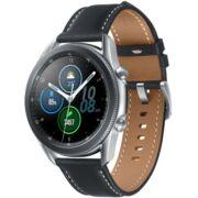 Samsung Galaxy Watch 3 SM-R840 45mm