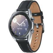 Samsung Galaxy Watch 3 SM-R850 41mm