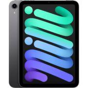 Apple iPad Mini (2021) 256GB Wi-Fi+5G