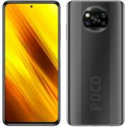 Xiaomi Poco X3 NFC 128GB 6 GB RAM Dual Sim