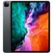 Apple iPad Pro 12.9 (2020) 256GB WiFi+LTE