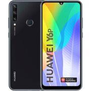 Huawei Y6P (2020) Dual Sim 3GB RAM 64GB