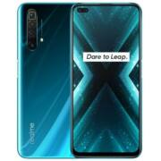 Realme X3 SuperZoom 12GB 256GB