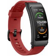 Watch Huawei TalkBand B6 Sport