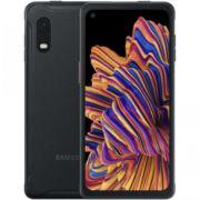 Samsung Galaxy Xcover Pro G715 Dual Sim 64GB
