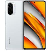 Xiaomi Poco F3 5G 8GB RAM Dual Sim 256GB