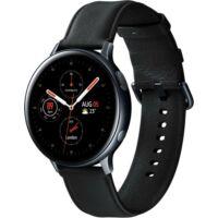 Samsung Galaxy Watch Active 2 SM-R820 44mm Aluminum