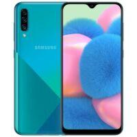 Samsung Galaxy A30S (A307) Dual Sim 4GB RAM 64GB