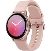 Samsung Galaxy Watch Active 2 SM-R830 40mm Aluminum