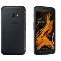 Samsung Galaxy Xcover 4s G398 LTE mobiltelefon
