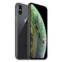 Apple iPhone Xs Max 256GB mobiltelefon