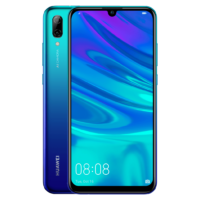 Huawei P Smart 64GB 2019 mobiltelefon