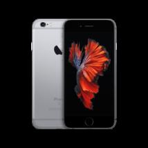 APPLE iPhone 6S 32GB  (Asztroszürke, Ezüst) kártyafüggetlen mobiltelefon
