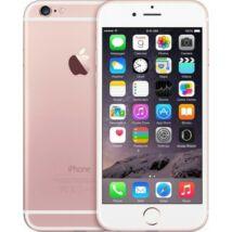 Apple iPhone 6S Plus 16GB Mobiltelefon( Rózsaarany, Arany)