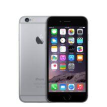 Apple iPhone 6 32GB Asztroszürke  mobiltellefon