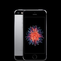 Iphone SE 16 GB Space Gray mobiltelefon